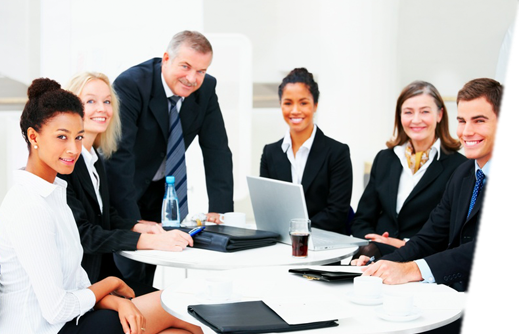 Financial Advisor Recruiter Financial Advisor Headhunter